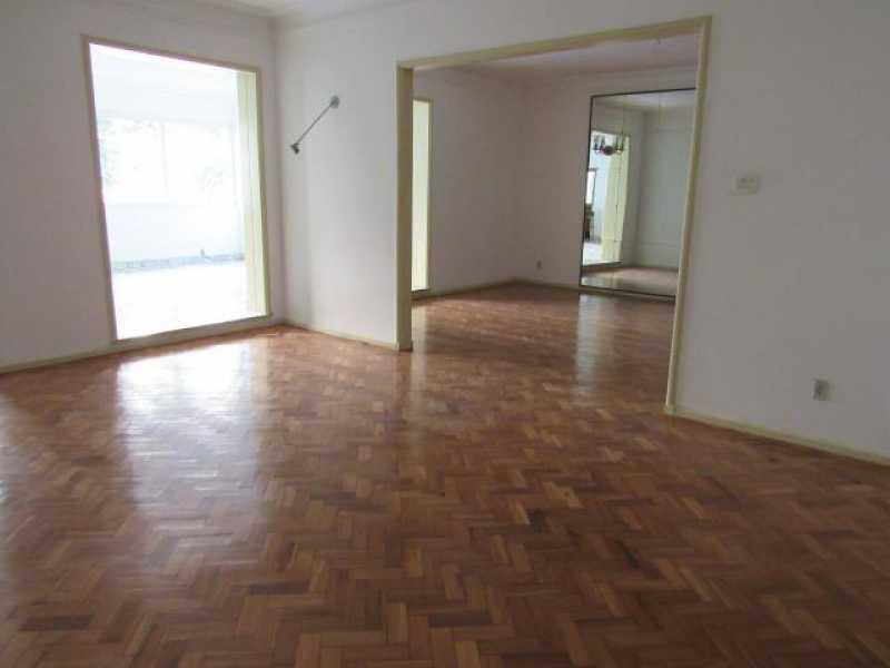 04 - Apartamento 4 quartos à venda Flamengo, Rio de Janeiro - R$ 2.500.000 - KFAP40035 - 5