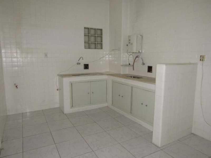 21 - Apartamento 4 quartos à venda Flamengo, Rio de Janeiro - R$ 2.500.000 - KFAP40035 - 22