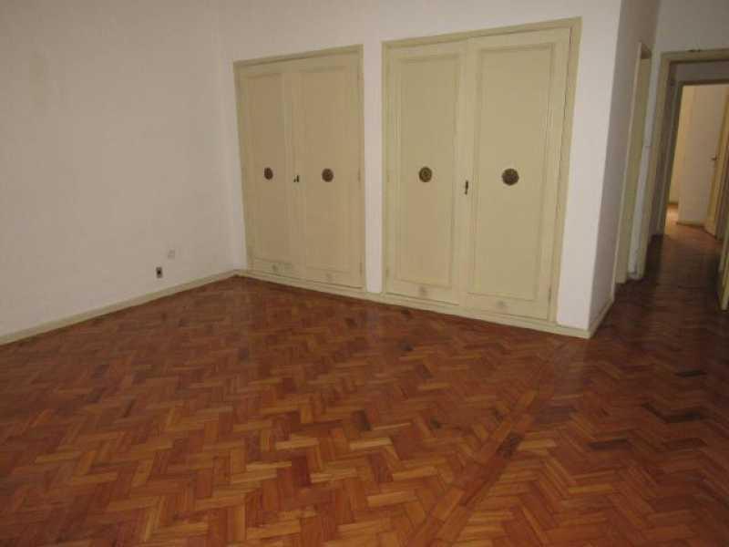 12 - Apartamento 4 quartos à venda Flamengo, Rio de Janeiro - R$ 2.500.000 - KFAP40035 - 13
