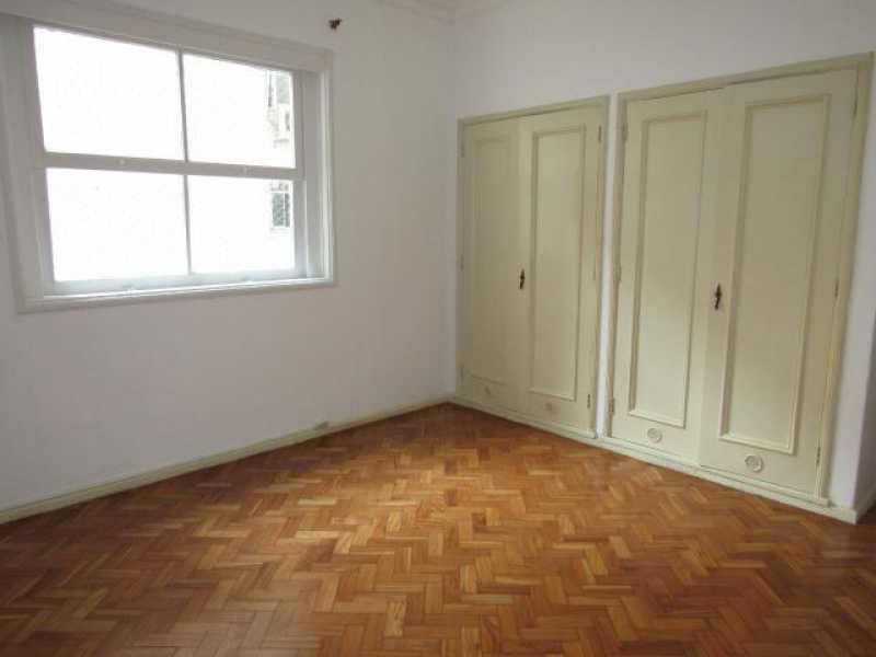 15 - Apartamento 4 quartos à venda Flamengo, Rio de Janeiro - R$ 2.500.000 - KFAP40035 - 16