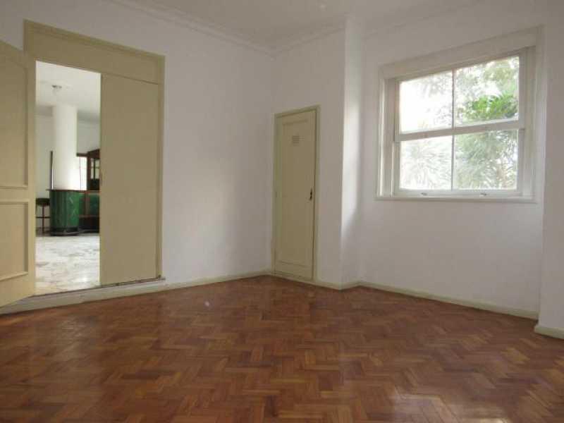 07 - Apartamento 4 quartos à venda Flamengo, Rio de Janeiro - R$ 2.500.000 - KFAP40035 - 8