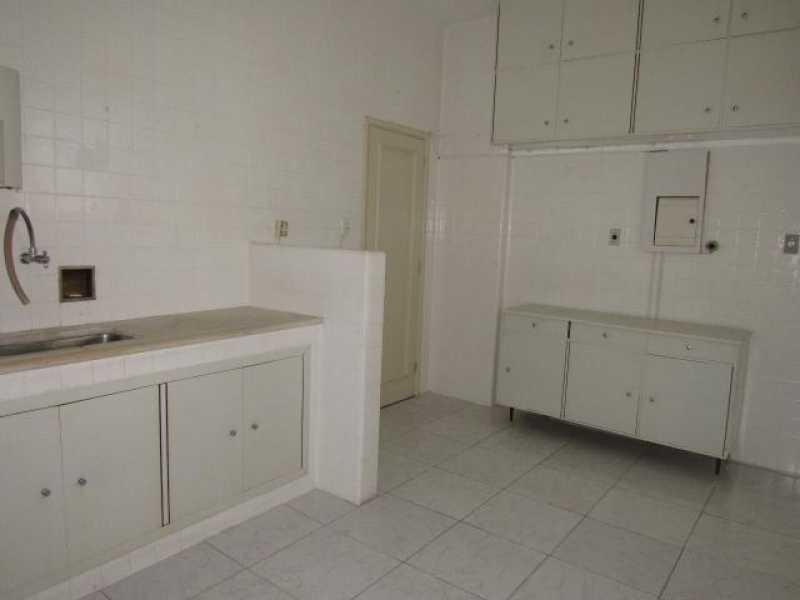 19 - Apartamento 4 quartos à venda Flamengo, Rio de Janeiro - R$ 2.500.000 - KFAP40035 - 20