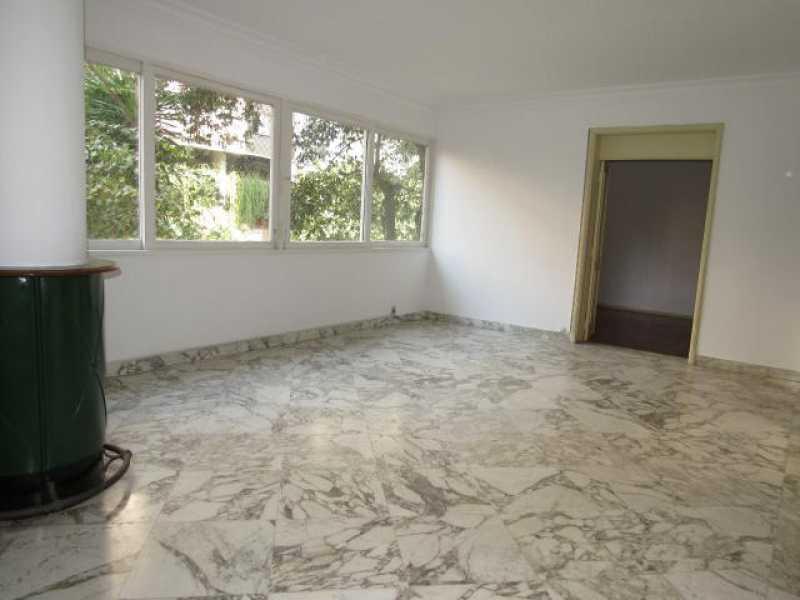09 - Apartamento 4 quartos à venda Flamengo, Rio de Janeiro - R$ 2.500.000 - KFAP40035 - 10