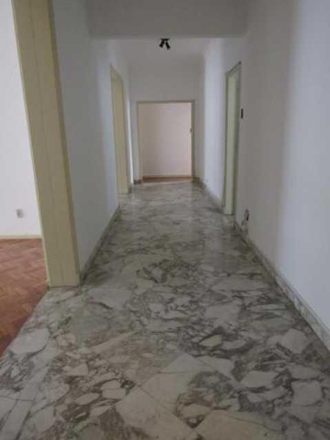 11 - Apartamento 4 quartos à venda Flamengo, Rio de Janeiro - R$ 2.500.000 - KFAP40035 - 12