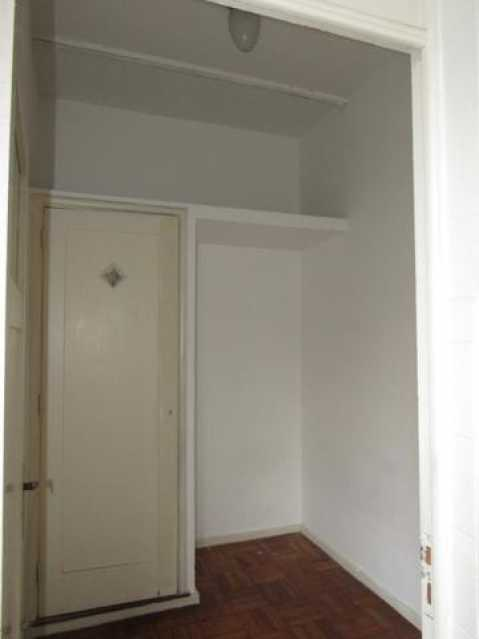 22 - Apartamento 4 quartos à venda Flamengo, Rio de Janeiro - R$ 2.500.000 - KFAP40035 - 23