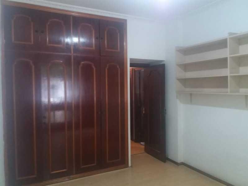 10 - Apartamento 3 quartos à venda Copacabana, Rio de Janeiro - R$ 900.000 - KFAP30171 - 11