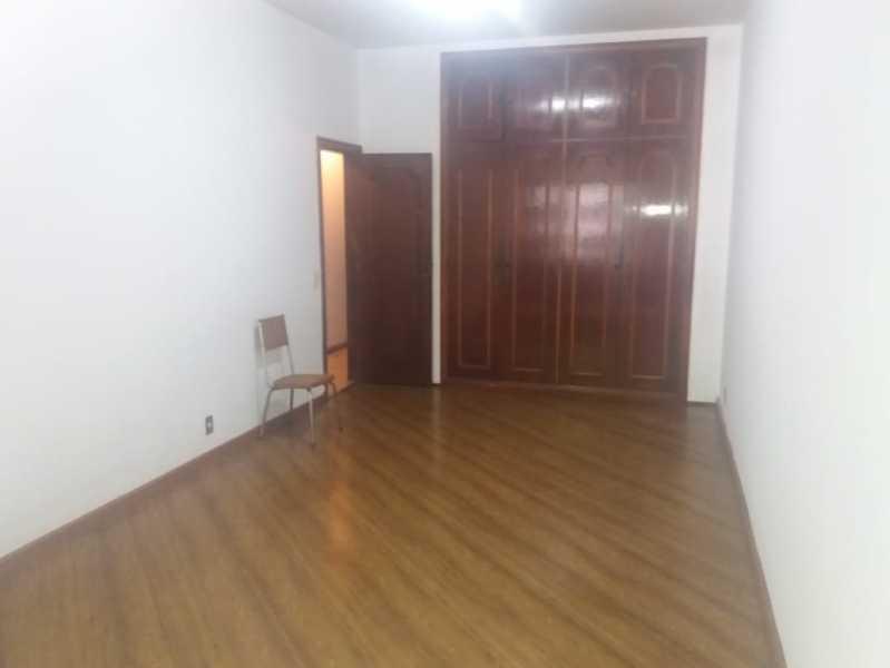 06 - Apartamento 3 quartos à venda Copacabana, Rio de Janeiro - R$ 900.000 - KFAP30171 - 7