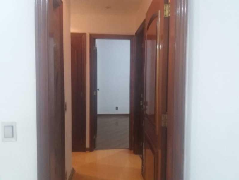 09 - Apartamento 3 quartos à venda Copacabana, Rio de Janeiro - R$ 900.000 - KFAP30171 - 10