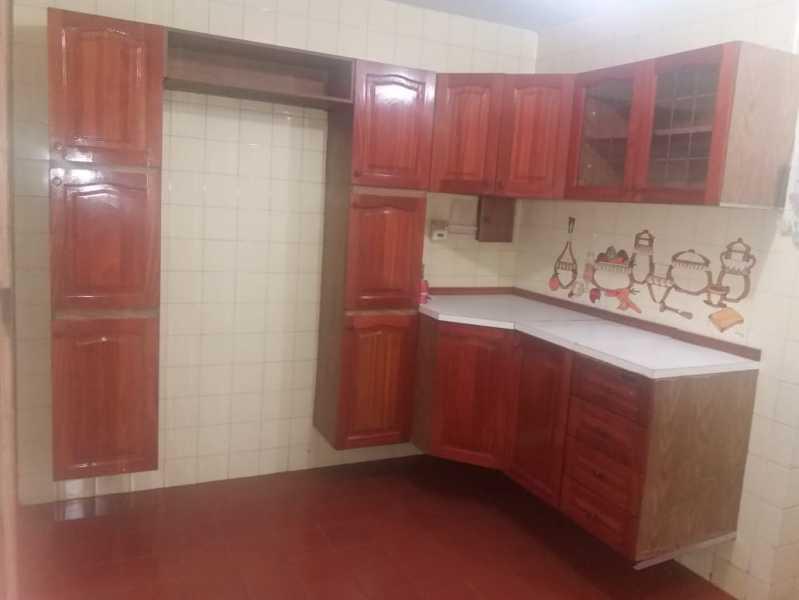 16 - Apartamento 3 quartos à venda Copacabana, Rio de Janeiro - R$ 900.000 - KFAP30171 - 17