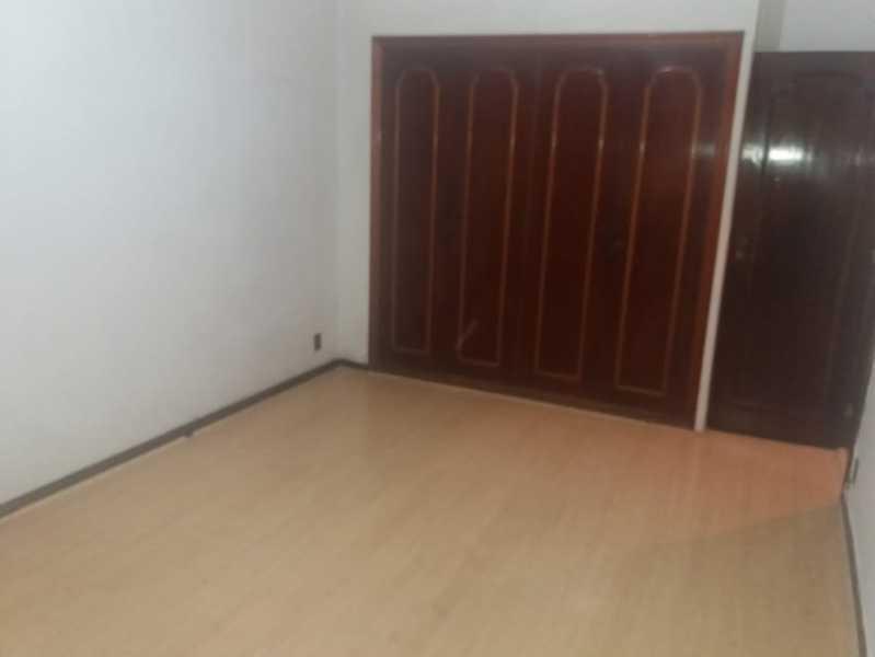 07 - Apartamento 3 quartos à venda Copacabana, Rio de Janeiro - R$ 900.000 - KFAP30171 - 8