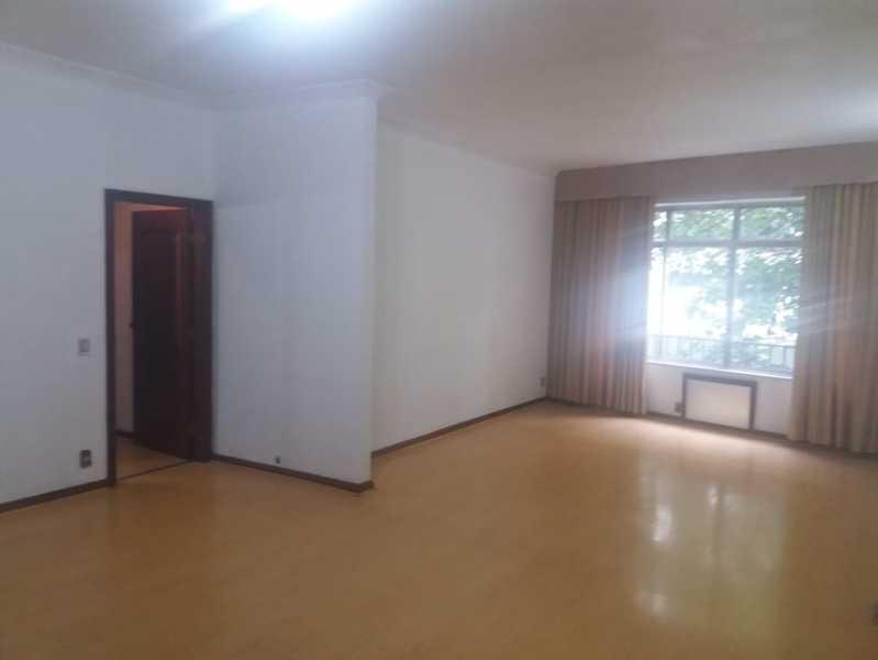 04 - Apartamento 3 quartos à venda Copacabana, Rio de Janeiro - R$ 900.000 - KFAP30171 - 5