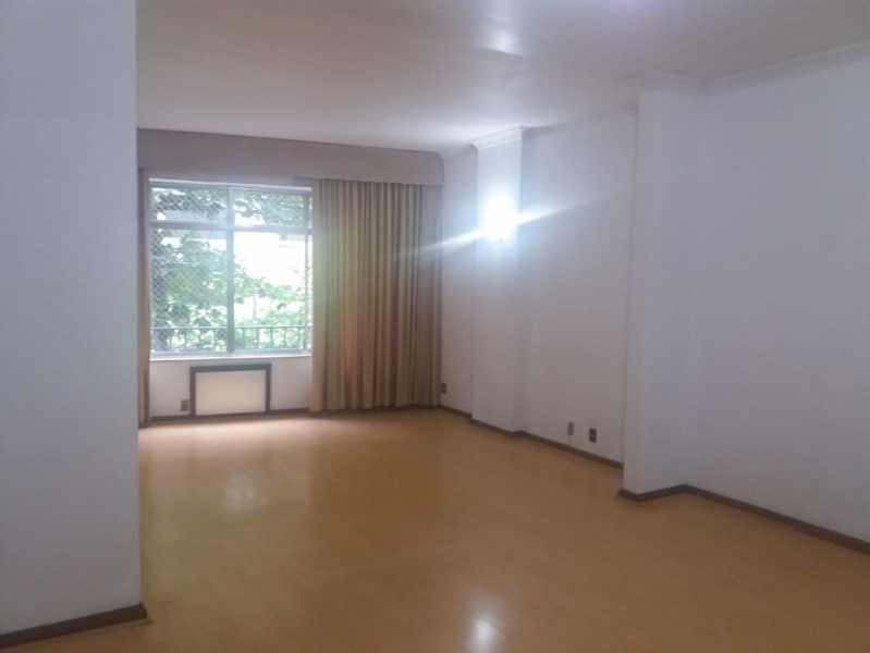 05 - Apartamento 3 quartos à venda Copacabana, Rio de Janeiro - R$ 900.000 - KFAP30171 - 6