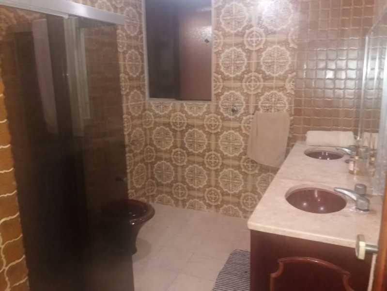 14 - Apartamento 3 quartos à venda Copacabana, Rio de Janeiro - R$ 900.000 - KFAP30171 - 15