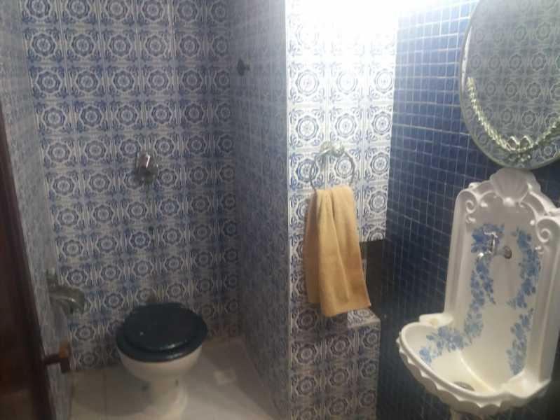 12 - Apartamento 3 quartos à venda Copacabana, Rio de Janeiro - R$ 900.000 - KFAP30171 - 13