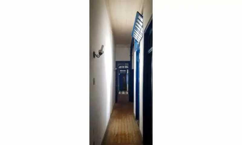 09 - Casa 3 quartos à venda Santa Teresa, Rio de Janeiro - R$ 900.000 - KFCA30019 - 10