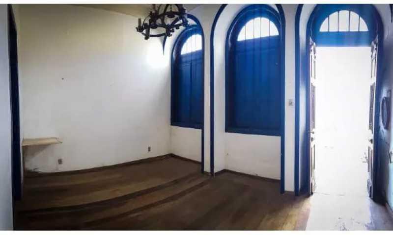 05 - Casa 3 quartos à venda Santa Teresa, Rio de Janeiro - R$ 900.000 - KFCA30019 - 6