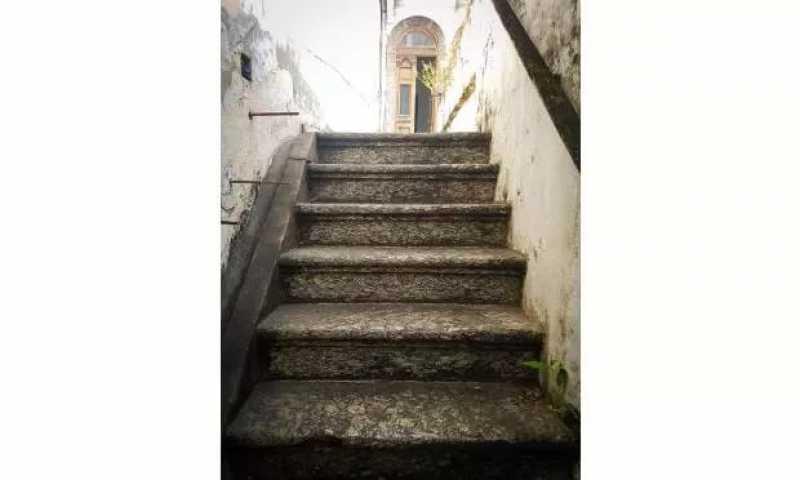 13 - Casa 3 quartos à venda Santa Teresa, Rio de Janeiro - R$ 900.000 - KFCA30019 - 14