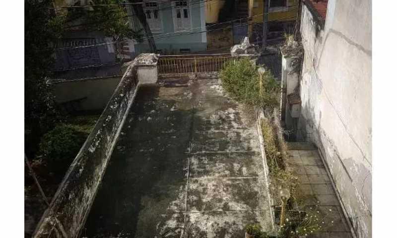 14 - Casa 3 quartos à venda Santa Teresa, Rio de Janeiro - R$ 900.000 - KFCA30019 - 15
