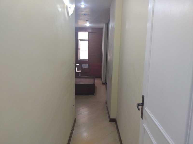WhatsApp Image 2021-08-18 at 1 - Apartamento 2 quartos para alugar Flamengo, Rio de Janeiro - R$ 1.600 - KFAP20229 - 7