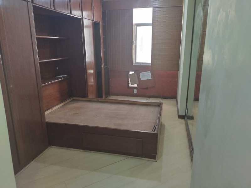 WhatsApp Image 2021-08-18 at 1 - Apartamento 2 quartos para alugar Flamengo, Rio de Janeiro - R$ 1.600 - KFAP20229 - 9