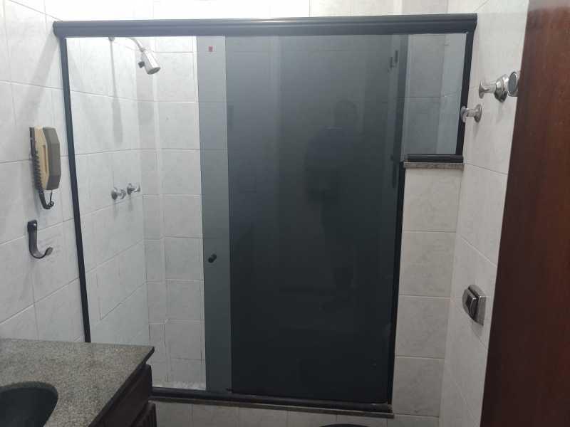 WhatsApp Image 2021-08-18 at 1 - Apartamento 2 quartos para alugar Flamengo, Rio de Janeiro - R$ 1.600 - KFAP20229 - 15