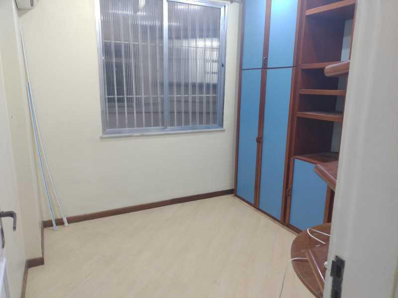 WhatsApp Image 2021-08-18 at 1 - Apartamento 2 quartos para alugar Flamengo, Rio de Janeiro - R$ 1.600 - KFAP20229 - 13