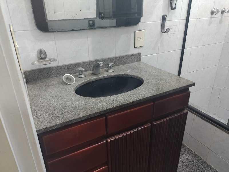 WhatsApp Image 2021-08-18 at 1 - Apartamento 2 quartos para alugar Flamengo, Rio de Janeiro - R$ 1.600 - KFAP20229 - 14