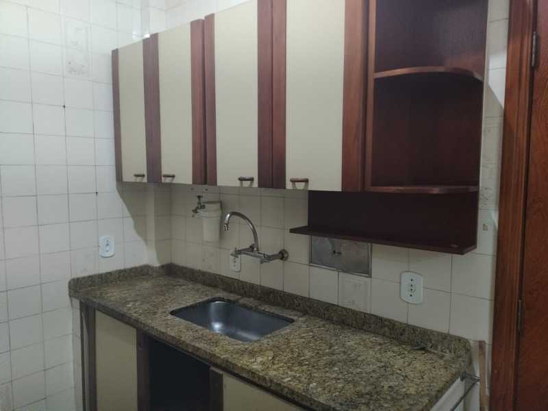WhatsApp Image 2021-08-18 at 1 - Apartamento 2 quartos para alugar Flamengo, Rio de Janeiro - R$ 1.600 - KFAP20229 - 16