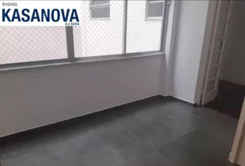 11 - Apartamento 3 quartos à venda Copacabana, Rio de Janeiro - R$ 1.150.000 - KFAP30180 - 12