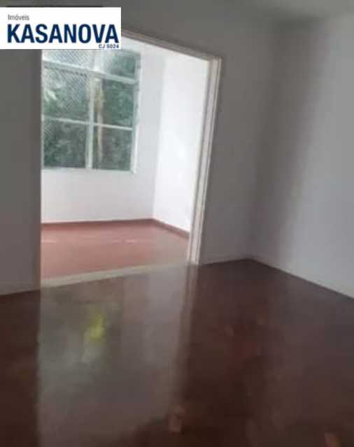 01 - Apartamento 3 quartos à venda Copacabana, Rio de Janeiro - R$ 1.150.000 - KFAP30180 - 1
