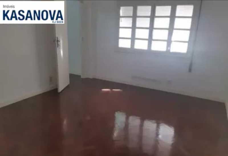 05 - Apartamento 3 quartos à venda Copacabana, Rio de Janeiro - R$ 1.150.000 - KFAP30180 - 6