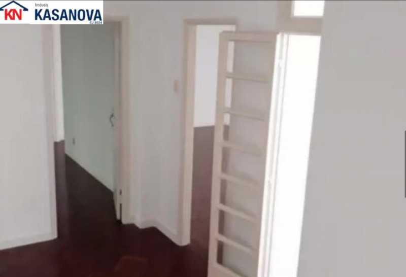 12 - Apartamento 3 quartos à venda Copacabana, Rio de Janeiro - R$ 1.150.000 - KFAP30180 - 13