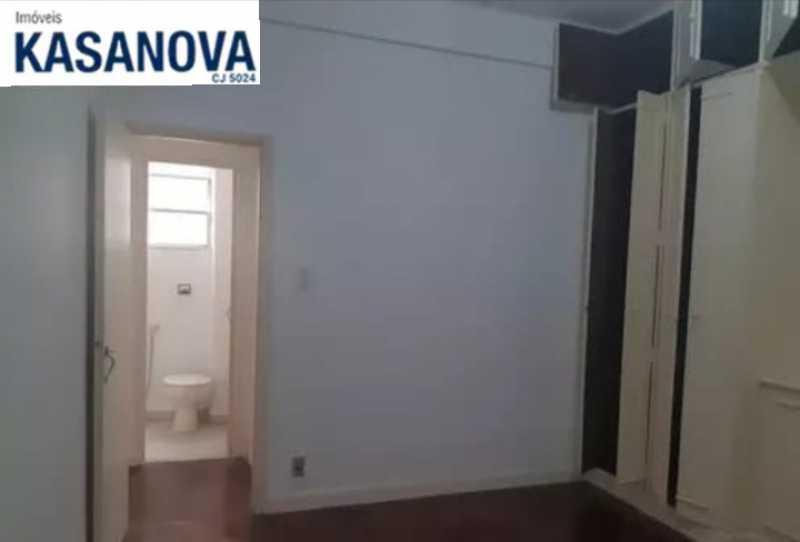 16 - Apartamento 3 quartos à venda Copacabana, Rio de Janeiro - R$ 1.150.000 - KFAP30180 - 17