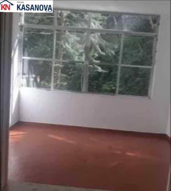 04 - Apartamento 3 quartos à venda Copacabana, Rio de Janeiro - R$ 1.150.000 - KFAP30180 - 5