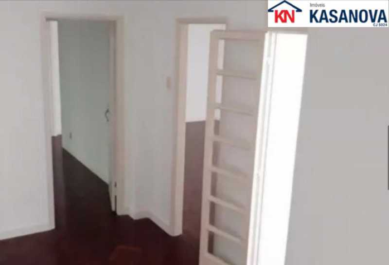 13 - Apartamento 3 quartos à venda Copacabana, Rio de Janeiro - R$ 1.150.000 - KFAP30180 - 14