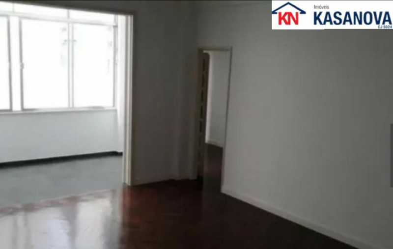 10 - Apartamento 3 quartos à venda Copacabana, Rio de Janeiro - R$ 1.150.000 - KFAP30180 - 11