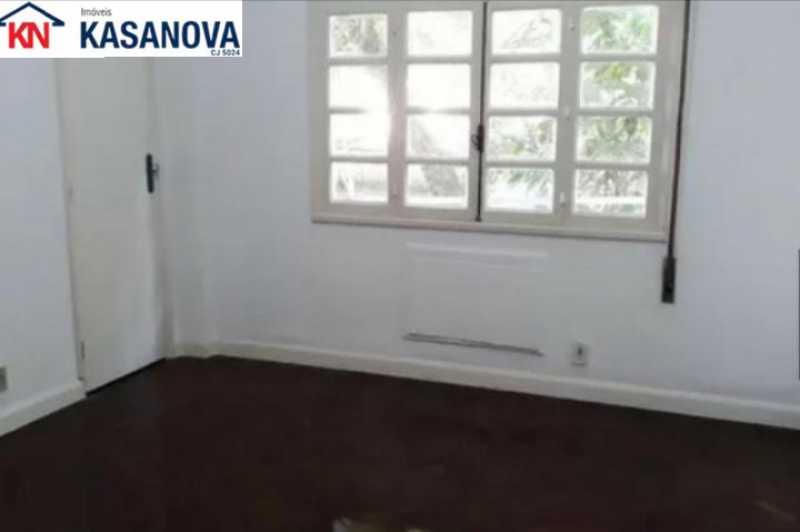 07 - Apartamento 3 quartos à venda Copacabana, Rio de Janeiro - R$ 1.150.000 - KFAP30180 - 8
