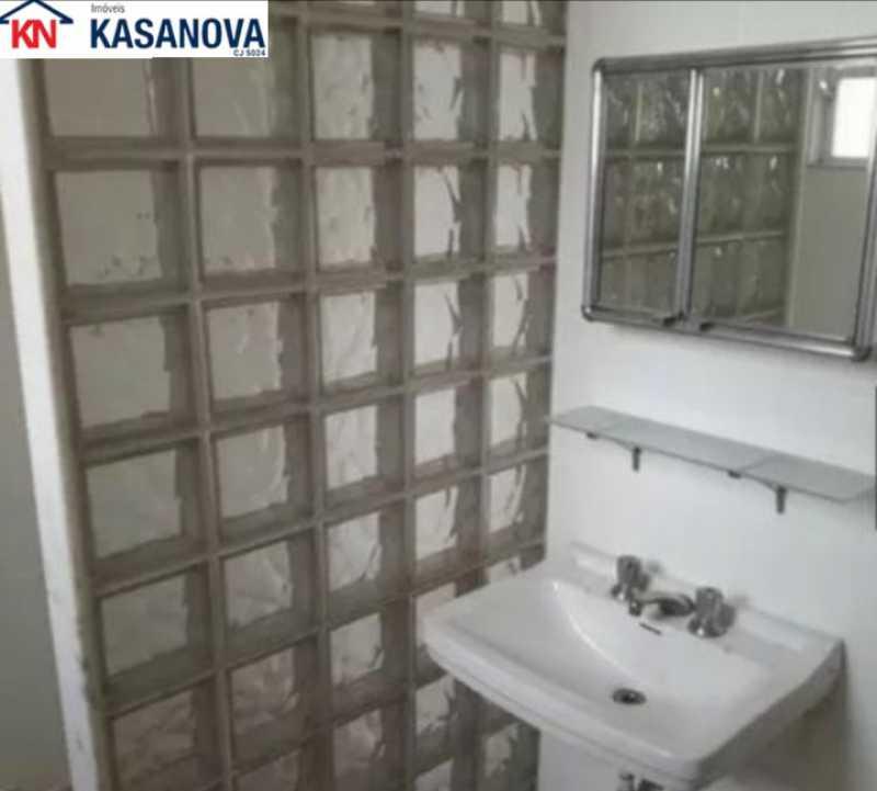 19 - Apartamento 3 quartos à venda Copacabana, Rio de Janeiro - R$ 1.150.000 - KFAP30180 - 20