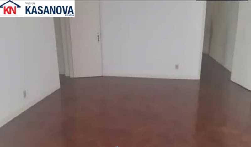 15 - Apartamento 3 quartos à venda Copacabana, Rio de Janeiro - R$ 1.150.000 - KFAP30180 - 16