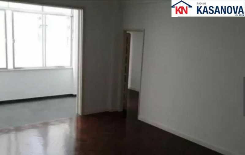 14 - Apartamento 3 quartos à venda Copacabana, Rio de Janeiro - R$ 1.150.000 - KFAP30180 - 15