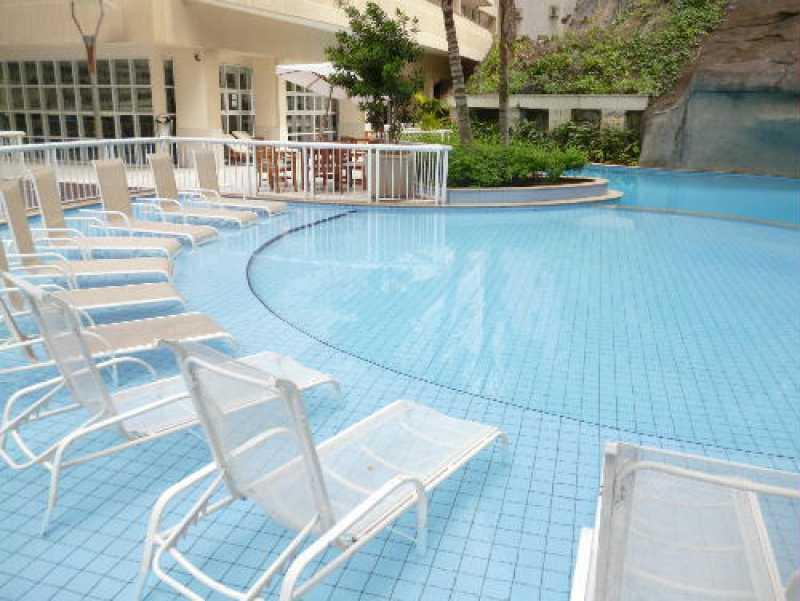 18 - Apartamento 2 quartos à venda Catete, Rio de Janeiro - R$ 950.000 - KFAP20236 - 19