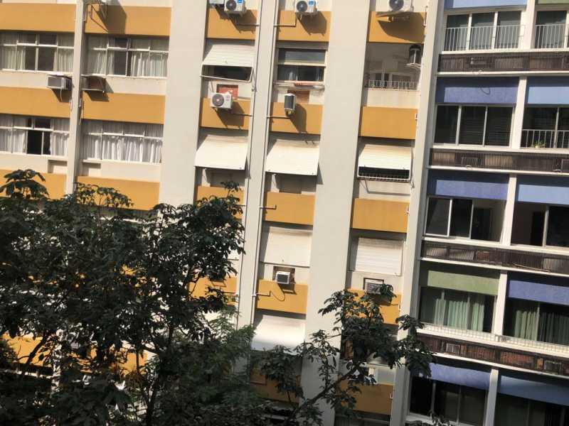 03 - Apartamento 4 quartos à venda Copacabana, Rio de Janeiro - R$ 1.500.000 - KFAP40040 - 4