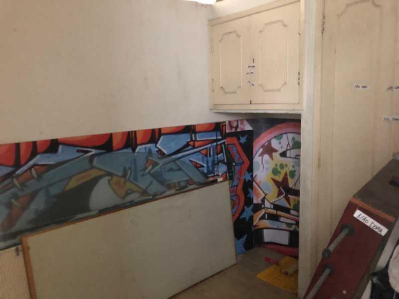 14 - Apartamento 4 quartos à venda Copacabana, Rio de Janeiro - R$ 1.500.000 - KFAP40040 - 15