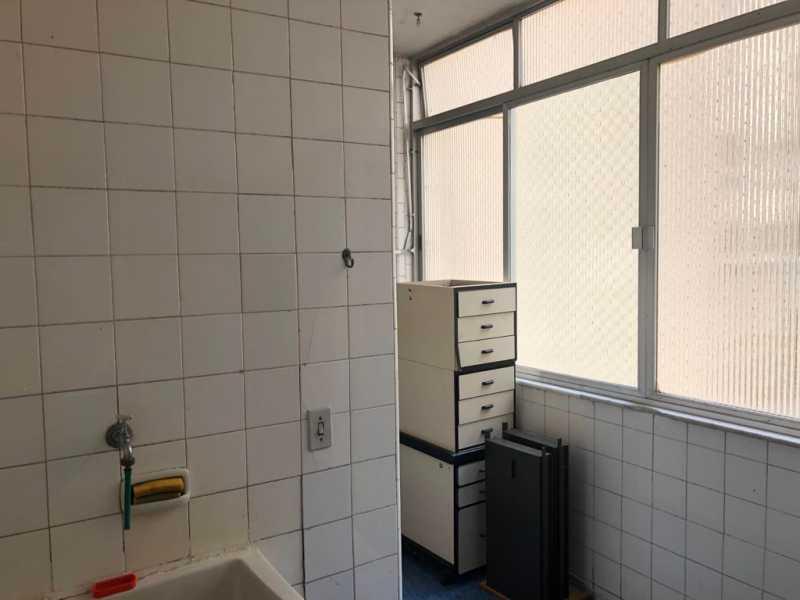 23 - Apartamento 4 quartos à venda Copacabana, Rio de Janeiro - R$ 1.500.000 - KFAP40040 - 24