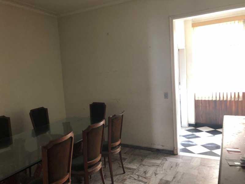 08 - Apartamento 4 quartos à venda Copacabana, Rio de Janeiro - R$ 1.500.000 - KFAP40040 - 9