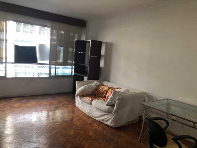 07 - Apartamento 4 quartos à venda Copacabana, Rio de Janeiro - R$ 1.500.000 - KFAP40040 - 8
