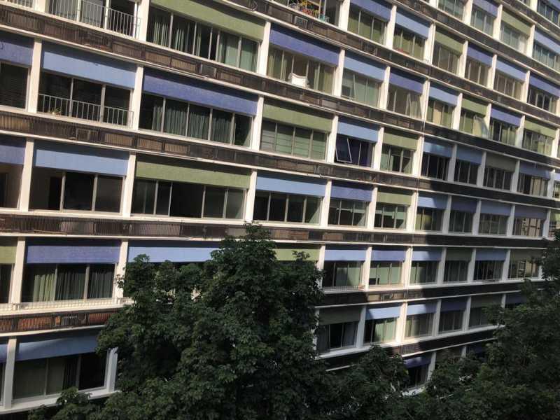 09 - Apartamento 4 quartos à venda Copacabana, Rio de Janeiro - R$ 1.500.000 - KFAP40040 - 10