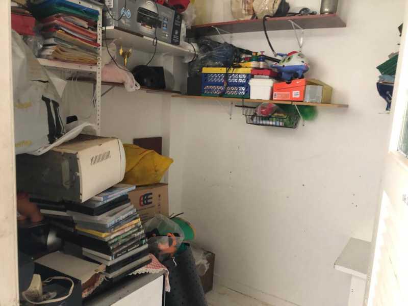 24 - Apartamento 4 quartos à venda Copacabana, Rio de Janeiro - R$ 1.500.000 - KFAP40040 - 25