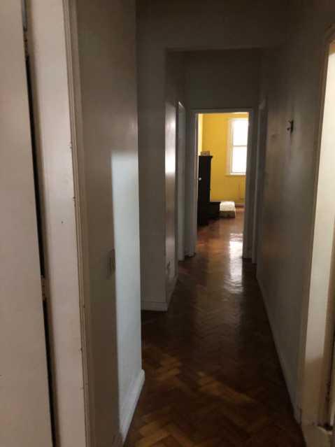 04 - Apartamento 4 quartos à venda Copacabana, Rio de Janeiro - R$ 1.500.000 - KFAP40040 - 5