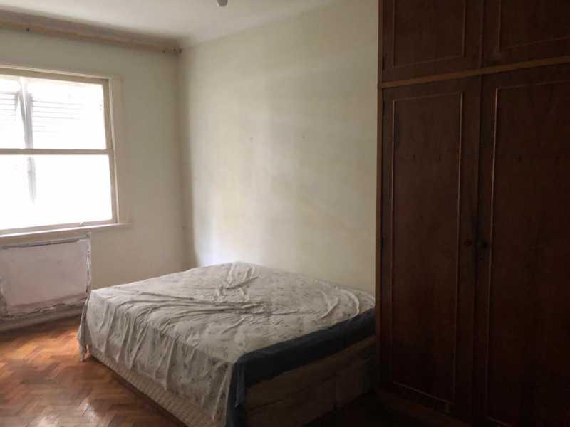 11 - Apartamento 4 quartos à venda Copacabana, Rio de Janeiro - R$ 1.500.000 - KFAP40040 - 12